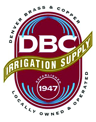 Logo- DBC