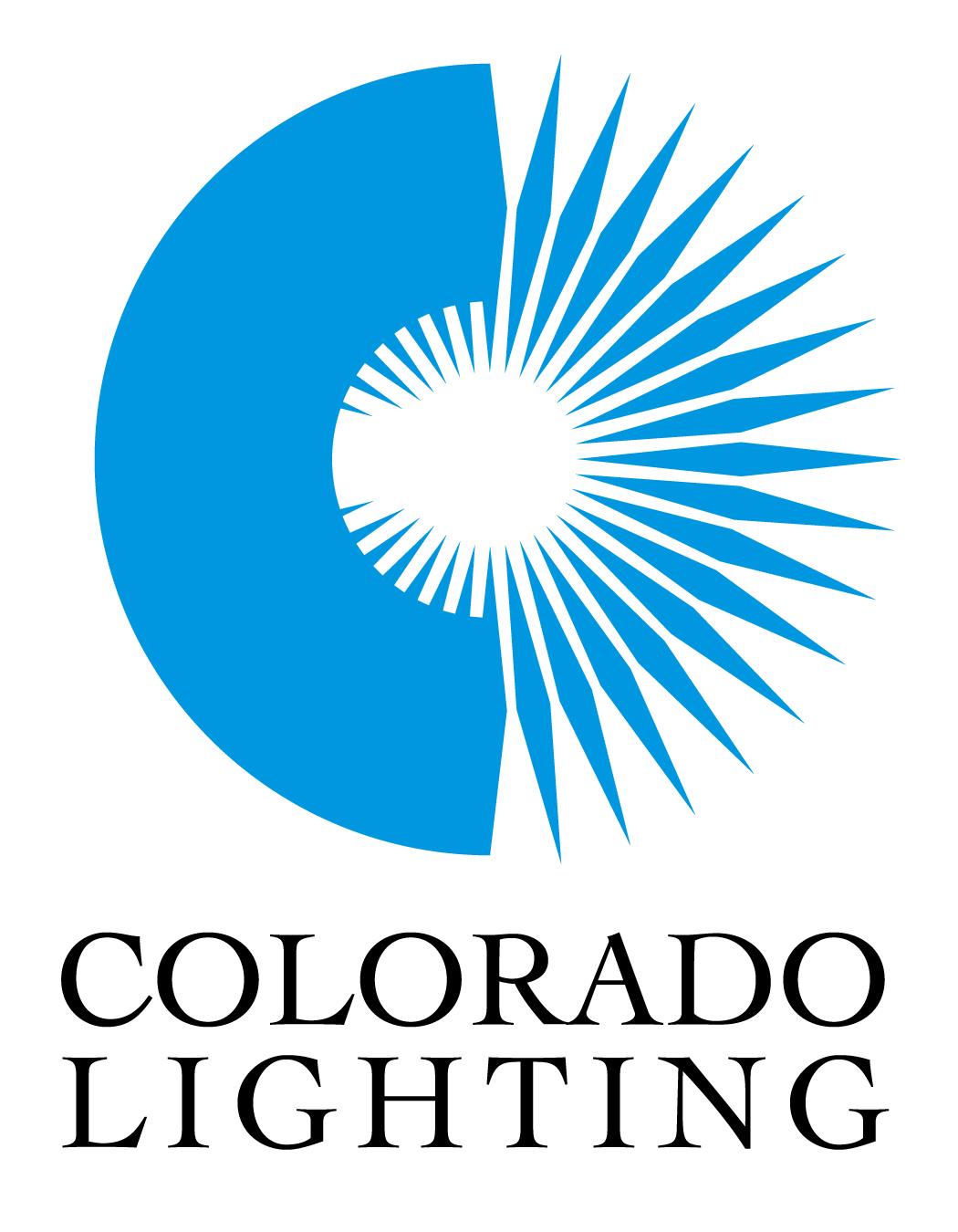 CLI Logo only