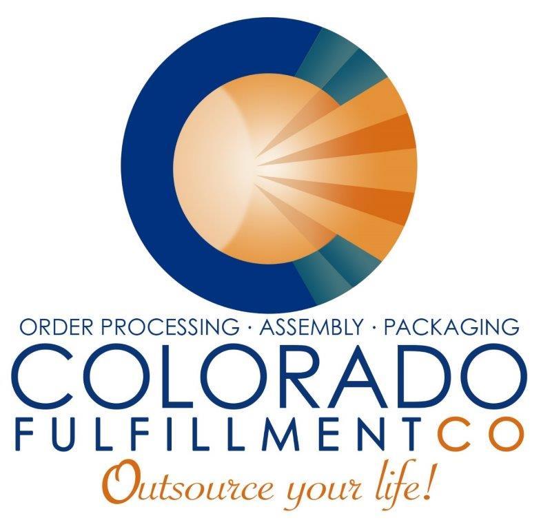 Colorado Fulfillment Co
