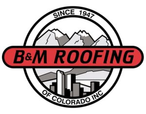 B&M roofing 1